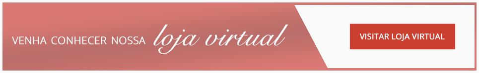 Conheça nossa Farmácia Virtual